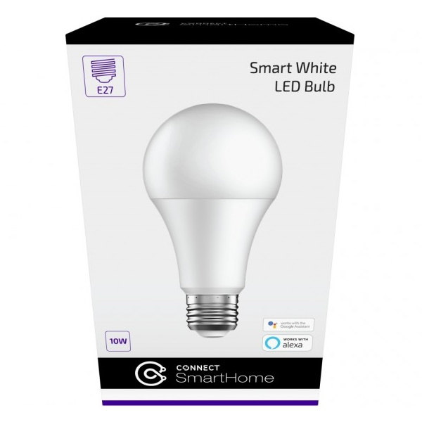 Connect SmartHome 10W