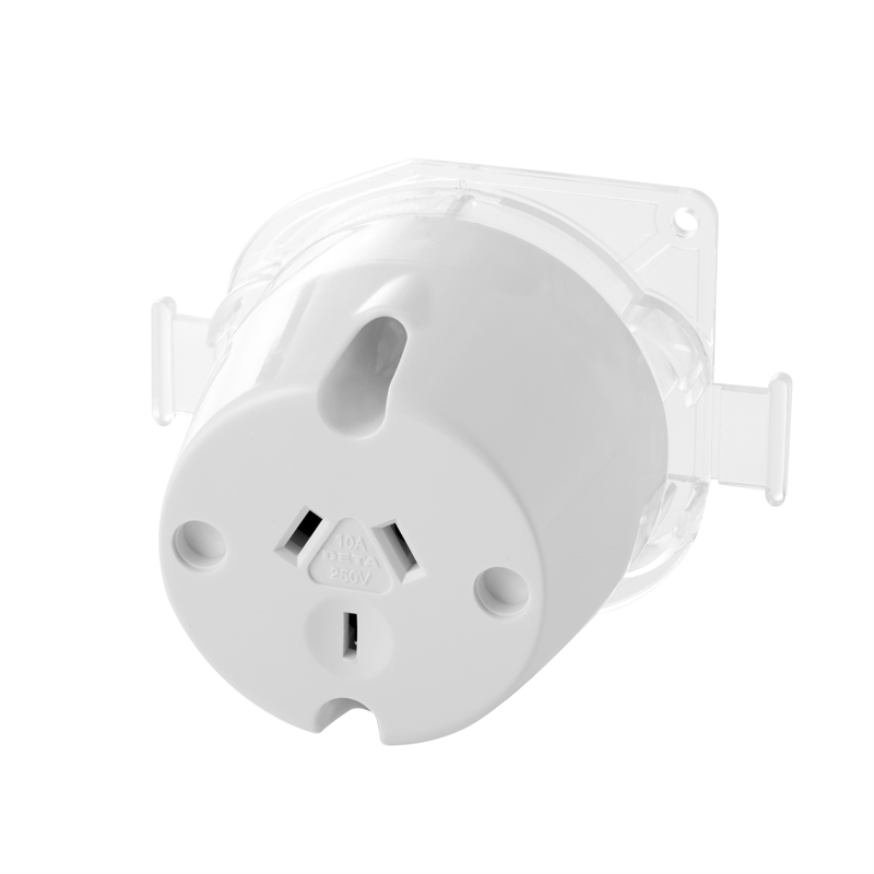 DETA 62120HA Smart Plug Base