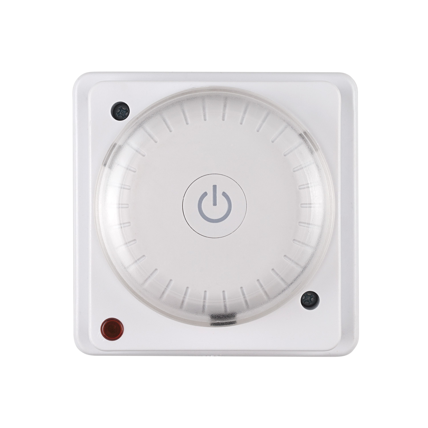 HBN Wall-Mounted Timer