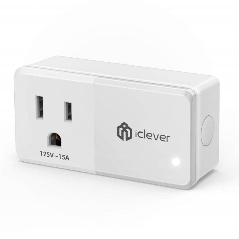iClever IC-BS08