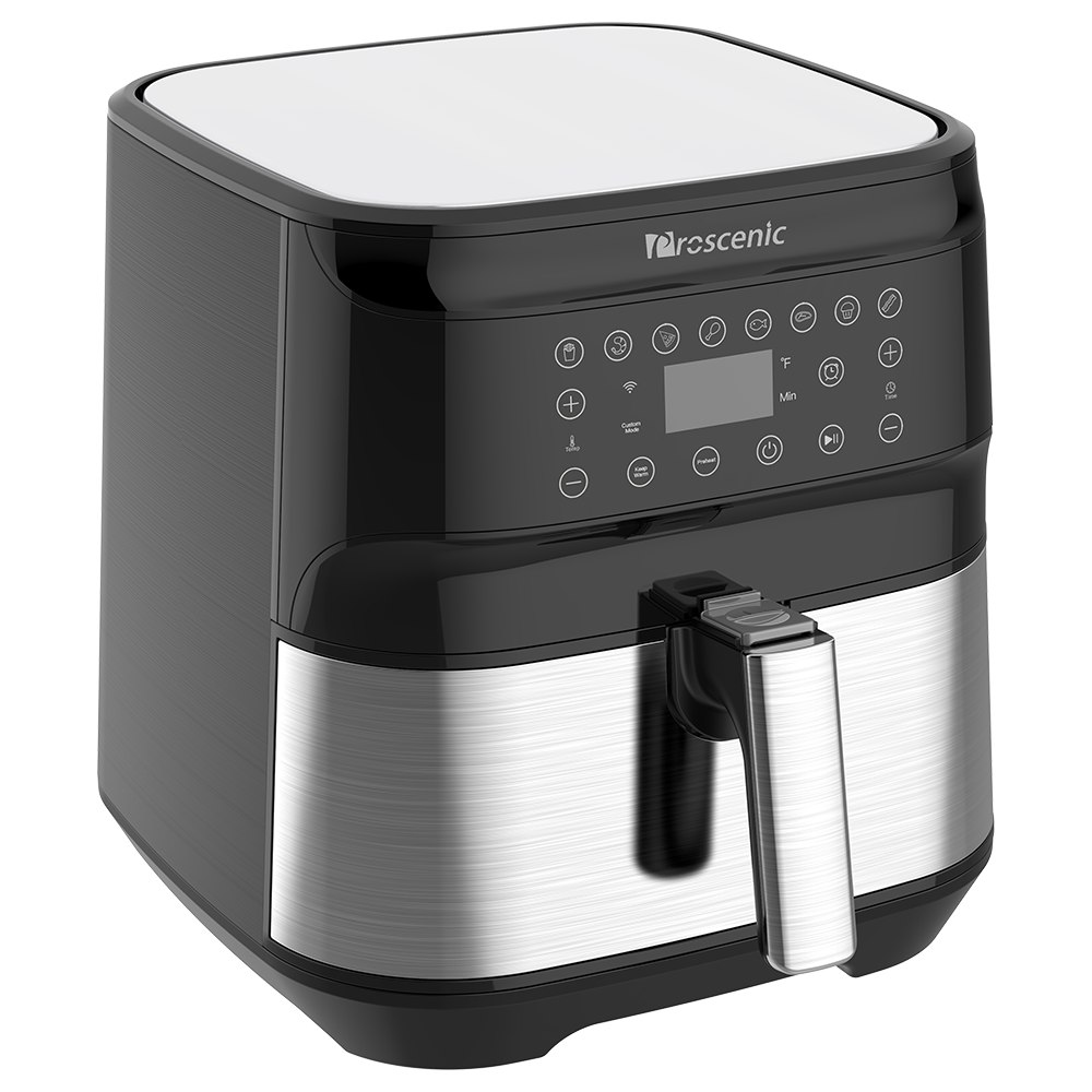 Proscenic T21 Smart Air Fryer