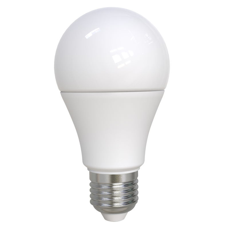 SmartLED 9W 400lm