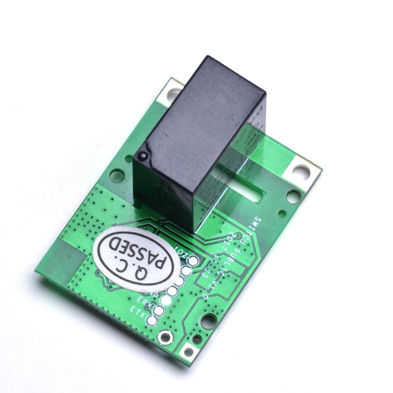 Sonoff 5V Inching/Selflock Module RE5V1C