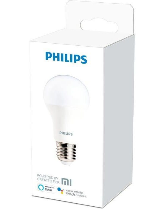 Xiaomi Philips MUE4088RT